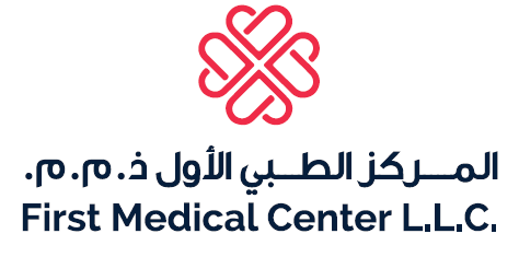 firstmedicalservices